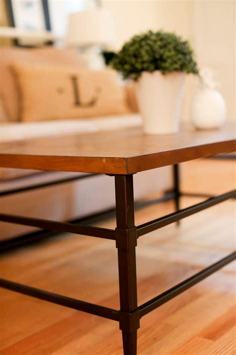 wayfair glass table ls wayfair coffee tables wayfair parquet coffee table22
