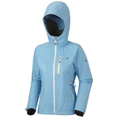 Jaket Zahara mountain hardwear s zahra jacket moosejaw