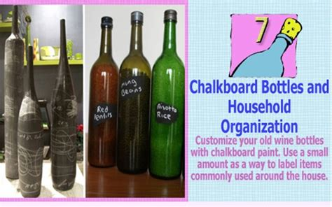 12 creative ways to recycle wine bottles blog your wine