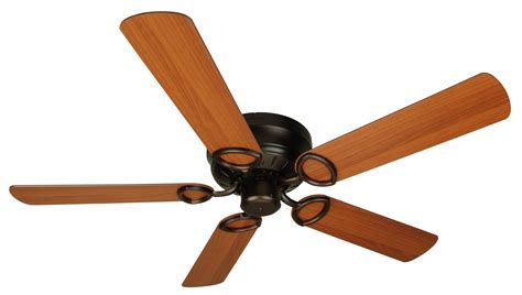 Ceiling Fan Mounting Options craftmade puh52ob bronze custom blade options 52 quot 5