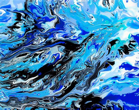 art 111 lisr 2016 mark chadwick fine artist abstract art