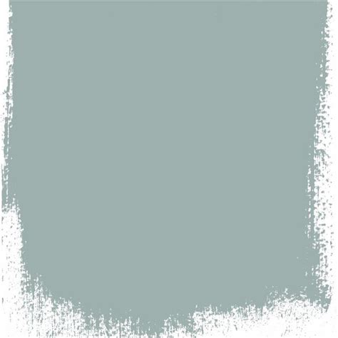 eucalyptus leaf no 73 paint designers guild