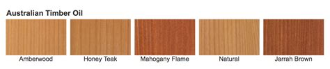 australian timber colors cabot stain great lakes ace hardware store