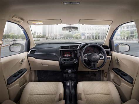 Spion Honda Brio Satya harga kredit honda brio 2018 simulasi cicilan tahun 2018 kredit honda