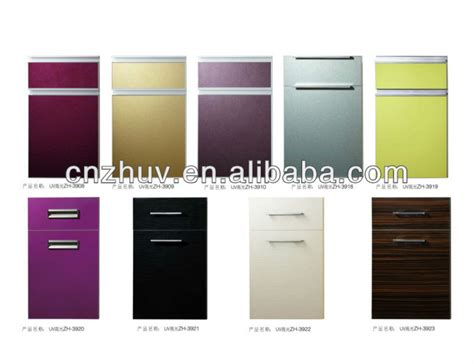 Cheap High Gloss Kitchen Cabinet Doors Cheap High Gloss Kitchen Cabinet Doors Peenmedia
