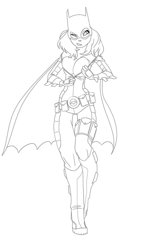 batman batgirl coloring pages batman kids coloring pages bull gallery