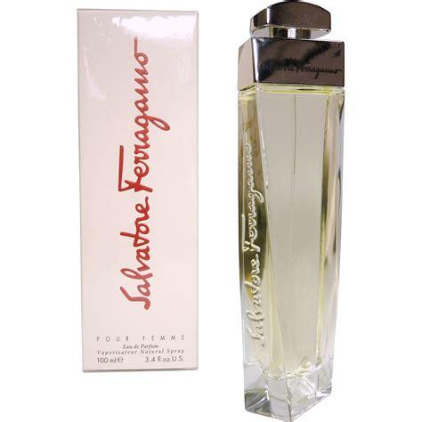 D G Pour Femme Edp Parfum Original Reject salvatore ferragamo pour femme 100ml eau de parfum spray