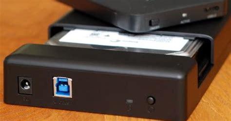 disk interno in esterno trasformare drive interno in esterno portatile navigaweb net