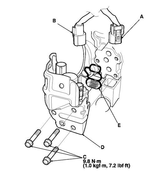 2009 odyssey timing belt replacement imageresizertool
