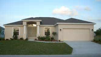 new homes orlando sales of new homes in orlando continue to improve