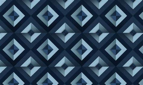 pattern photoshop diamond 10 best free photoshop diamond patterns justwp org