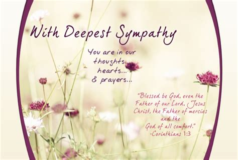 religious sympathy quotes bible quotes for funeral flowers quotesgram