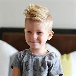 best 25 trendy boys haircuts ideas on boy