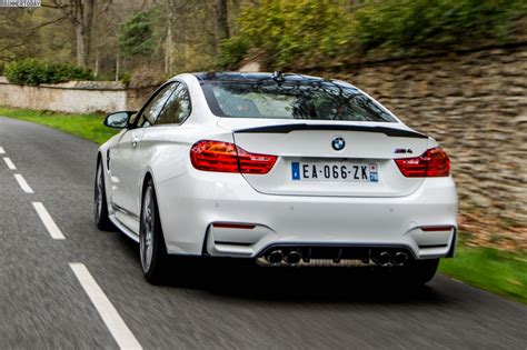 Auto Tur by Bimmertoday Gallery