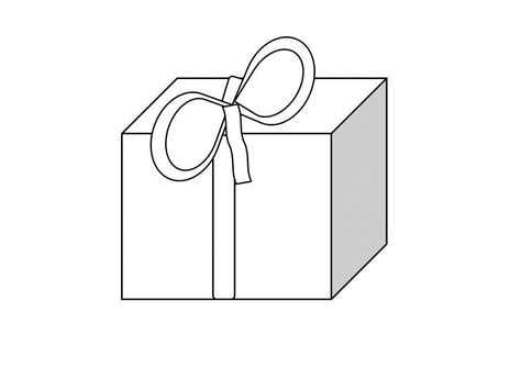 when i doodle i draw boxes step 9