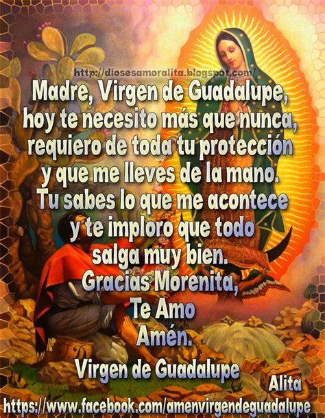 virgen de guadalupe de m 233 xico im 225 genes bonitas para fotos y frases fotos de la virgen dios es amor madre
