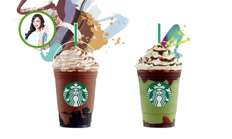 Starbucks Handcrafted - groupon offer starbucks handcrafted beverage at 50