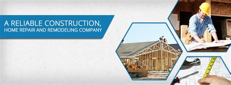 House Construction Company by Construction Company Manhattan Ks Roofing Siding Home