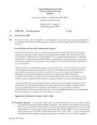 Midwife Sle Resume by Nursing Resume In Vancouver Sales Nursing Lewesmr