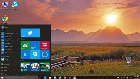 web software for windows windows 10 pro free 32 bit 64 bit iso web for pc