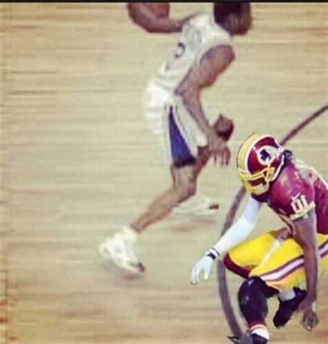 Sports Injury Meme - that s just wrong internet it s robert griffin iii s