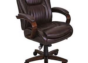 la z boy executive office chair la z boy la z boy delano