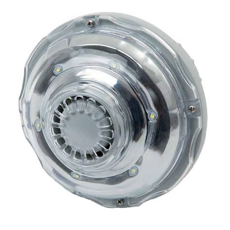 Eclairage Piscine Sans Fil 4999 by Projecteur Pour Piscine Intex Sans Fil