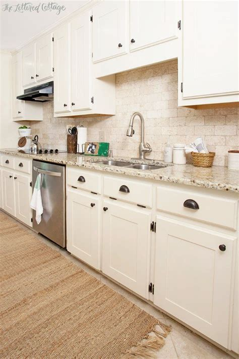 13 best images about cabinets on pinterest how to paint 13 best kitchen cabinet layout images on pinterest