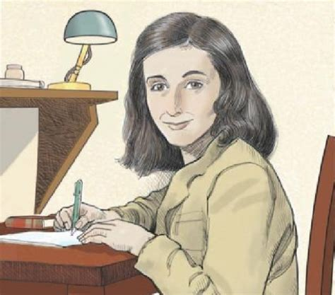 anne frank graphic biography graphic novel de sid jacobson e ernie col 243 n narra a