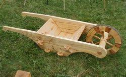 bloodstain pattern exles wheelbarrows at woodworkersworkshop com