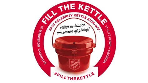 Salvation Army Kitchener Ontario by Best Of B C The Salvation Army Kettle Season