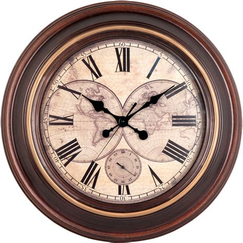 red wall clocks australia large red wall clock pictures wall clocks