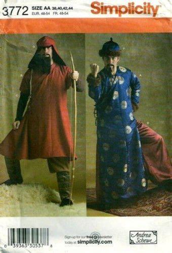genghis khan costume ideas 270 best men s asian costume ideas images on pinterest