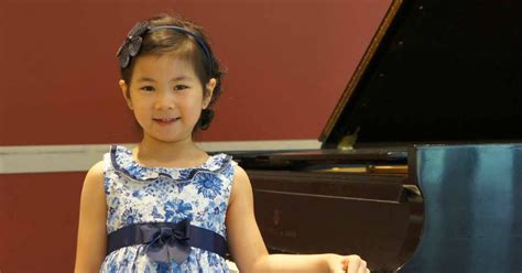 sophia suwiryo great composers competition series