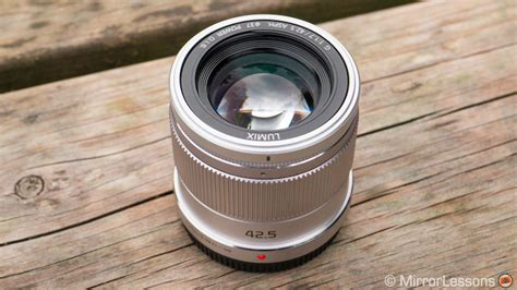 best olympus pen the best olympus pen f lenses which should you choose