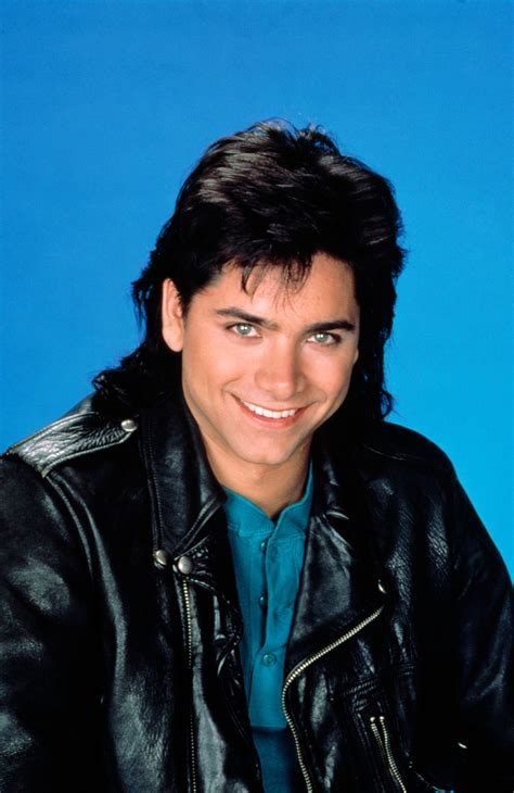 jesse from full house john stamos as jesse katsopolis full house where are they now popsugar entertainment
