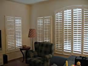 best plantation shutters