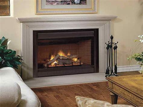 pre fab fireplace how to repair prefab fireplace ideas how to design prefab fireplace fireplace without