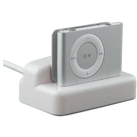 ipod shuffle charger 1st generation ipod shuffle 1st generation charger