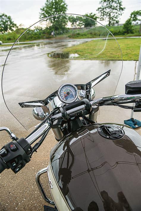 Victory Motorrad Deutschland H Ndler by Gebrauchte Und Neue Victory Cross Roads Classic Motorr 228 Der