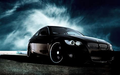 bmw wallpaper background  cool wallpapers