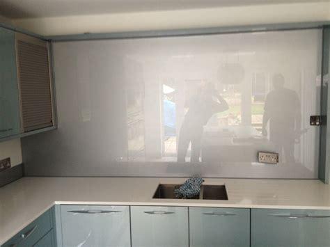 kitchen splash backs ipswich bathroom splash backs