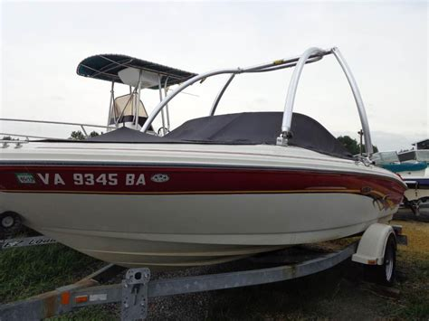 sea ray boats for sale virginia sea ray boats for sale in mineral virginia