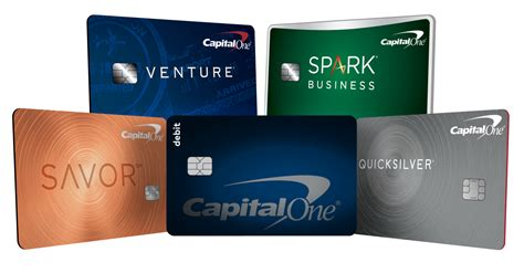 capital one card template capital one venture business card images business card
