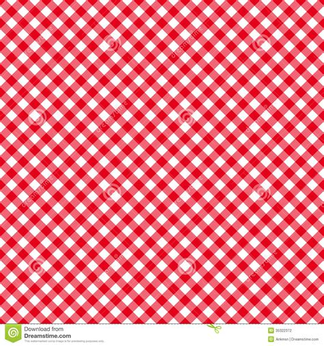 Picnic Table Pattern by Wood Picnic Table Pattern Pdf Plans