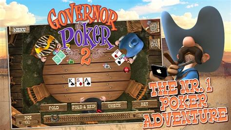 governor of poker 2 full version free hacked apk apps free download governor of poker 2 premium apk 1