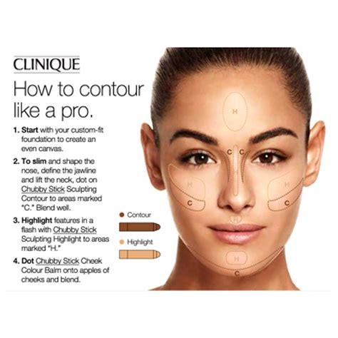 Clinique Stick Contour clinique stick sculpting contour 6g feelunique