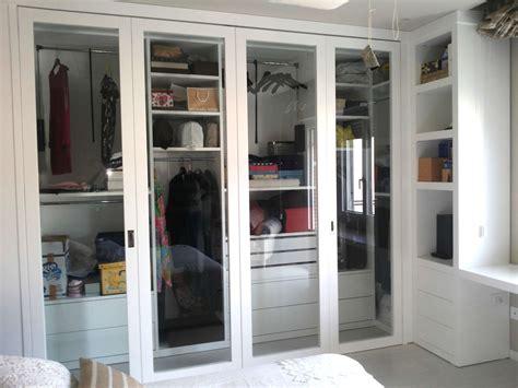 arredamenti d interni arredamento d interni