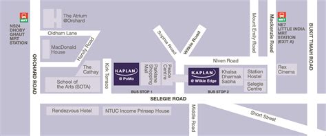 memory layout jobs in singapore map kaplan singapore jobscentral learning