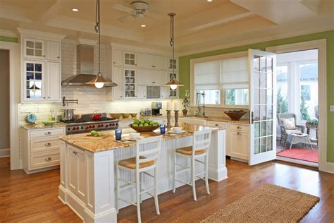 eat  kitchen  dining room millenia realty dominica